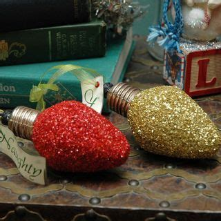 1000 images about old christmas light bulbs on pinterest