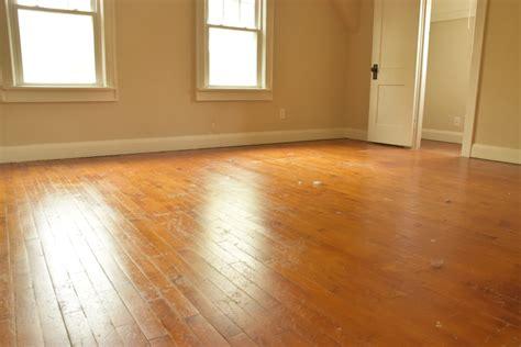 hardwood floors green bay flooring green bay wi home flooring ideas