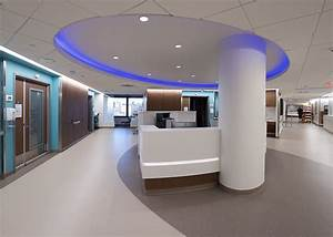 Patients Helped Design New Cellular Therapy Unit