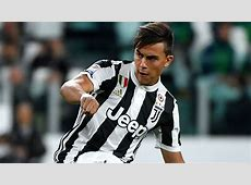 Mourinho Man United plan to offer £155m for Dybala