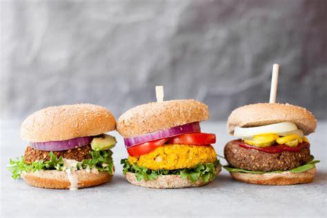burgers veggie awesome these freezer wholefully dry