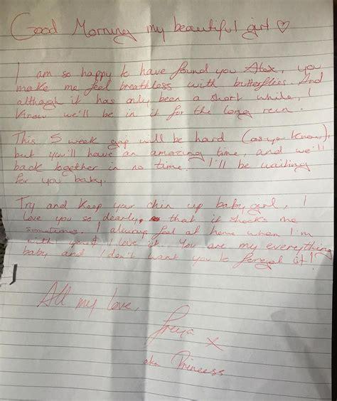 sad love letters    hindi  letter boyfriend