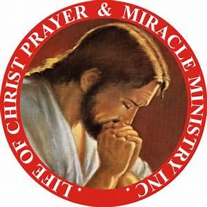 Holy Ghost Bulldozer Prayer Warriors - Home | Facebook