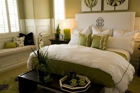Earthy Bedroom Design Ideas by 37 Earth Tone Color Palette Bedroom Ideas Decoholic