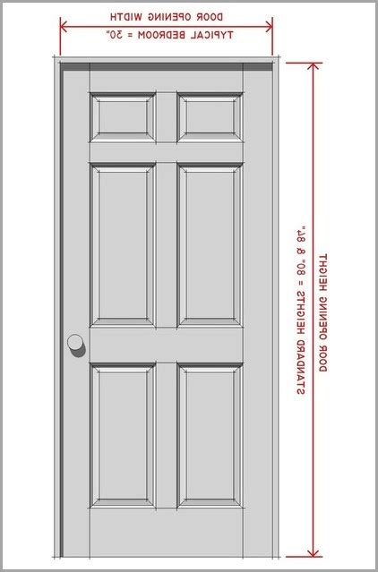 closet door sizes average width of doors quality busti cidermill
