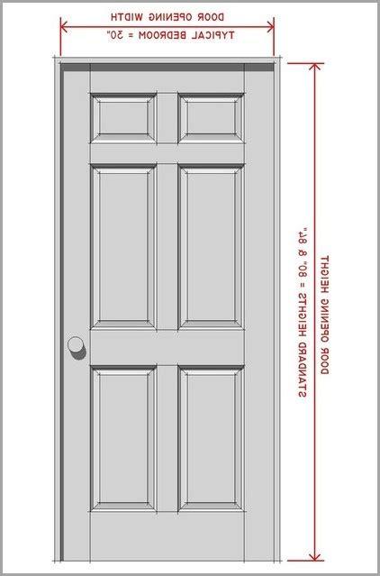 Average Width Of French Doors Good Quality  Busti Cidermill. Cabinet Door Soft Close. Marvin Door Hardware. Bulletproof Door. Oiled Bronze Door Knobs. Johnson Pet Door. New Door Locks. Unusual Shower Doors. Double Door Steel