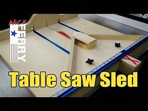 Download Youtube mp3 - Homemade table saw, part 1