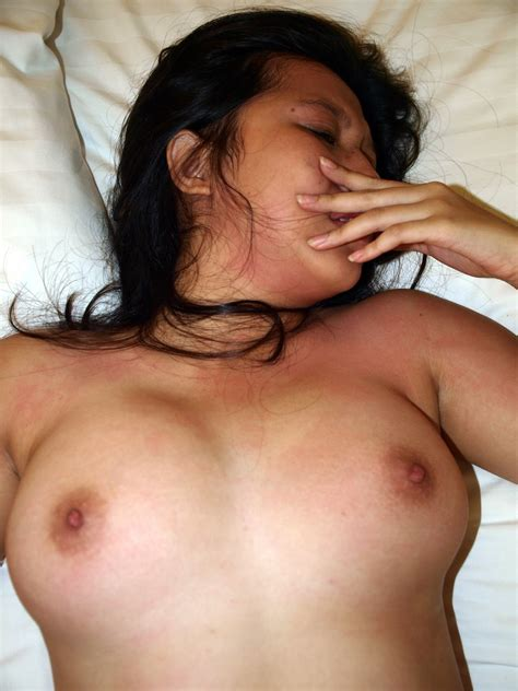 Indonesian Teen Nude Photos Japan Av Girls