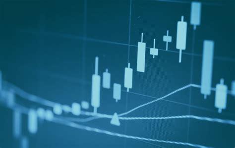FKTK apstiprinājusi ALTUM pamatprospektu otrās obligāciju emisijas 70 miljonu EUR apmērā programmai