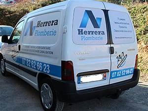Reprise Voiture Concessionnaire : dimension garage reprise de vehicule ~ Gottalentnigeria.com Avis de Voitures