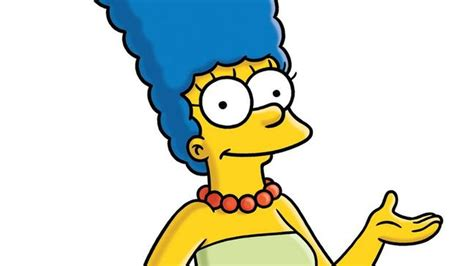 marge des cuisinistes the 7 best in tv history the globe and mail