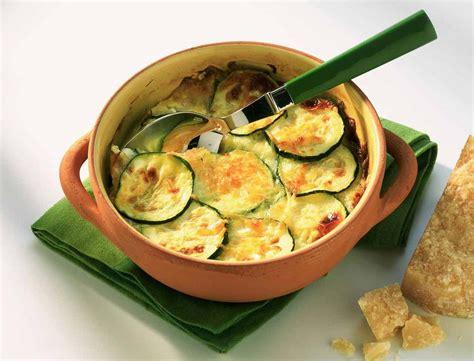 cuisine minceur thermomix gratin light saumon fumé recette minceur plat et recette