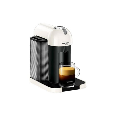 nespresso vertuoline machine comparison nespresso vertuoline coffee and espresso machine ebay