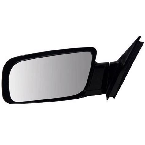 Chevy Truck Mirror At Monster Auto Parts