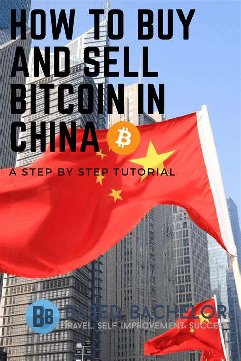 Bitcoin is a solid niche to be in, as the market is still new, and there are a lot of new products rolling out every day. Buying Bitcoin in China: A Step by Step Guide for 2021