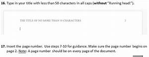 modes of creative writing psu mfa creative writing senior technical writer cover letter
