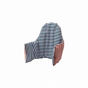 Coussin Chaise Haute Ikea : ikea garniture de si ge pyttig pour chaise haute b b coussin r ducteur soutien ebay ~ Teatrodelosmanantiales.com Idées de Décoration