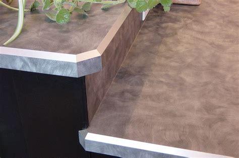 beveled edge formica bing images laminate countertop