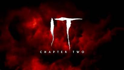 Chapter Trailer Pennywise Losers Club Concept Upon