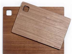 7, Expert-approved, Tips, For, Cleaning, Your, Wooden, Cutting, Board