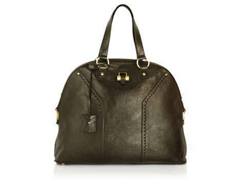 Cheap Authentic Designer Handbags