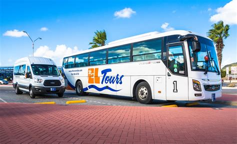 Airport Transfers by Airport Transfer 1 5 Passengers El Tours Aruba