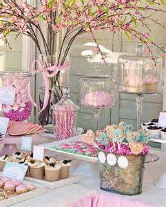 Birthday Room Decoration Ideas by Decorating Ideas For Bday Party Room Decorating Ideas