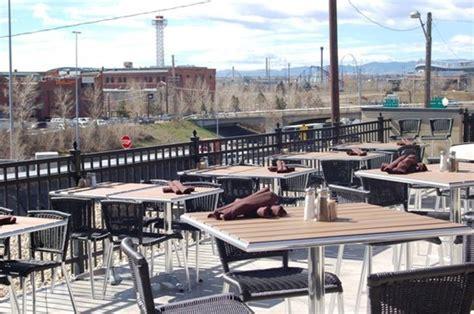 denver s ten best restaurant patios westword