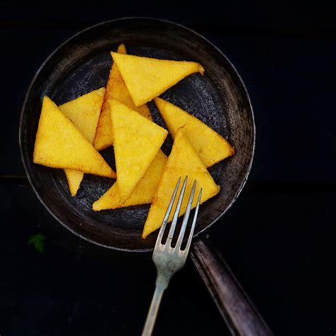 comment cuisiner des joues de boeuf polenta la polenta est une farine de maïs idéale pour