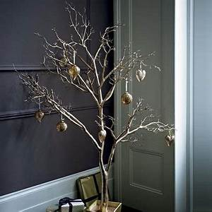 How to decorate a Christmas tree Christmas decorations