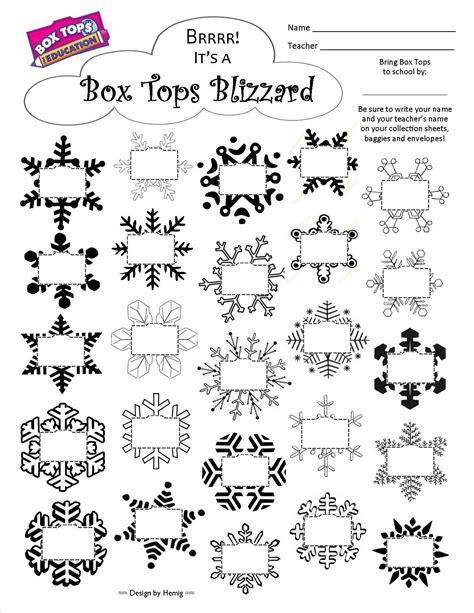 organized box tops simply organized