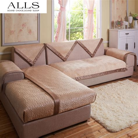 slipcovers for sectional sofa sofa covers for sectional custom made slipcovers for