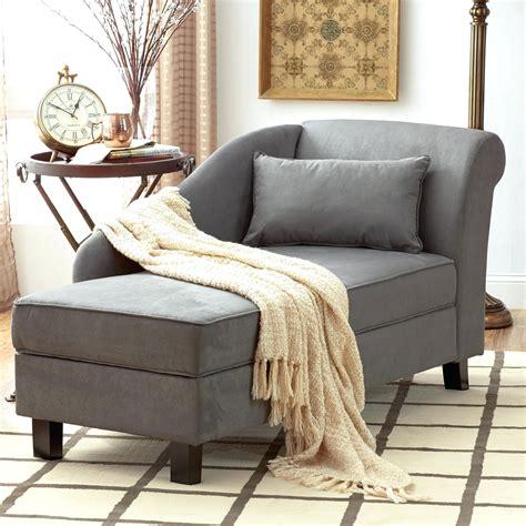 Living Room Chaise Lounge Chair De  Modern Home Design Ideas