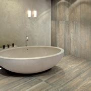 tiles tiles that look like wood wood tile bathroom tile ideas bathroom flooring tiles