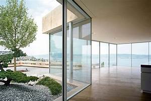 devis baie vitree sur mesure mon devisfr With devis baie vitrée