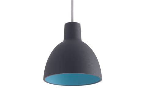 buy the louis poulsen toldbod 120 duo pendant light at