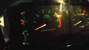 1988 Mustang Gt Dashboard Wiring