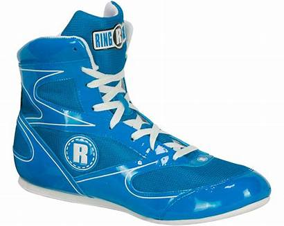 Boxing Shoes Ringside Diablo Fullscreen Sporting