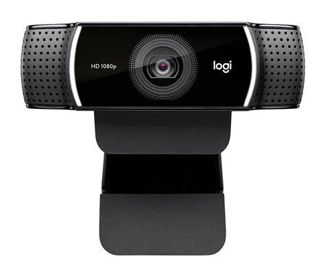logitech  pro stream p webcam fuer games