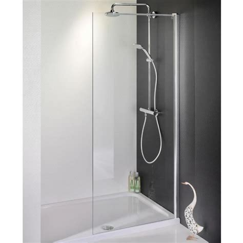 1700 Shower Enclosure - 1700 walk in shower enclosure and tray sanctuary bathrooms