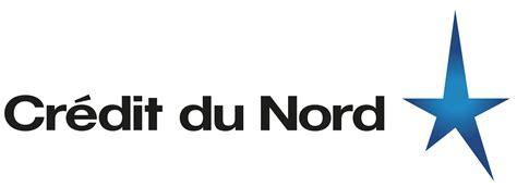 credit du nord siege crédit du nord logos