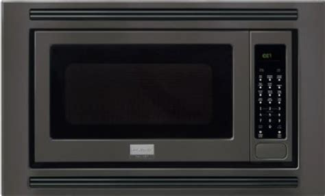 Over Stove Microwave: 5 Top Rated OTR Microwaves