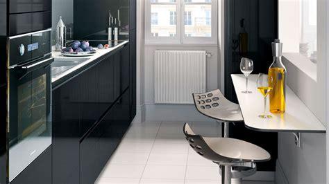 hauteur d un ilot de cuisine hauteur d un ilot central ilot hauteur plan de travail ou table cm messages with hauteur d un