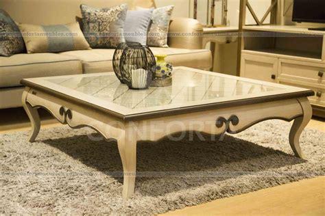 achat de canapé tables tunisie meubles et décoration tunisie