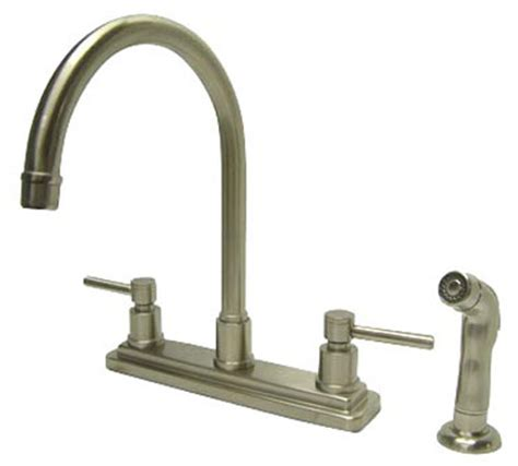 Who Makes Santec Faucets by We Re Going Put Parts For Santec Faucet Reading