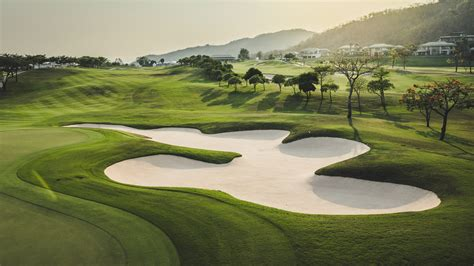 Black Mountain Golf Resort Hua Hin Thailand. Direct Tv Green Bay Wi Autocad Lt 2013 Update. Tree Trimming Tampa Fl Loyalty Programs Cards. California Car Insurance Laws. Rn Malpractice Insurance Ph Carbonated Water. Buying Beachfront Property Tesol Phd Programs. Criminal Attorney In San Diego. Computer Repair Bossier City. Spring Window Fashions Replacement Parts