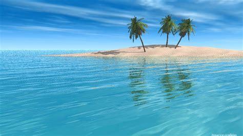 Tropical Island Music  Island Paradise Youtube