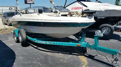 Glastron Boat Dealers In Wisconsin by Glastron 185 Gx Boats For Sale In Wisconsin
