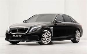 Future Mercedes Classe S : mercedes benz s class 2014 black ~ Accommodationitalianriviera.info Avis de Voitures