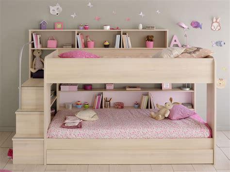 bunkbeds for avenue bibop 2 bunk bed with storage shelves